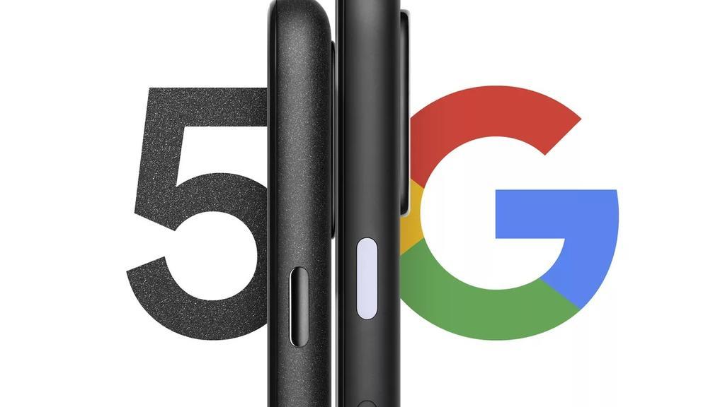 Google se prepara para presentar nuevos teléfonos Pixel y Chromecast