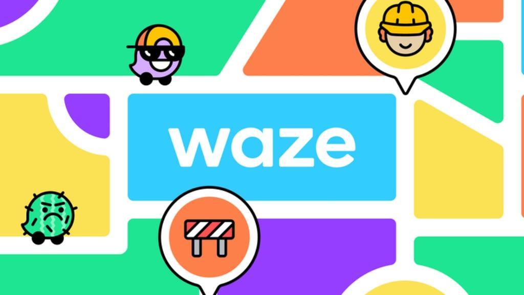 Despedirá Waze al 5% de su fuerza laboral global