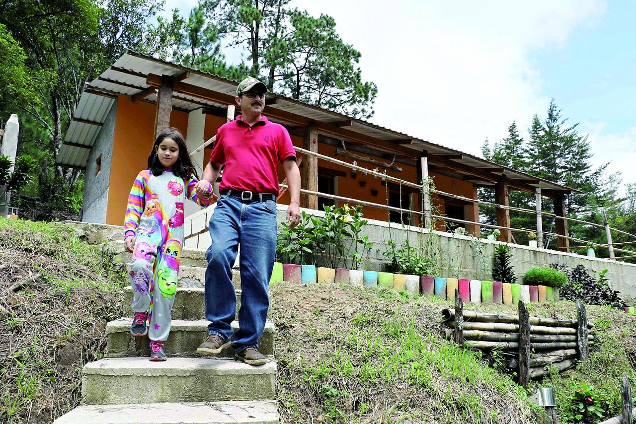 Pandemia vulnera derechos de los niños hondureños