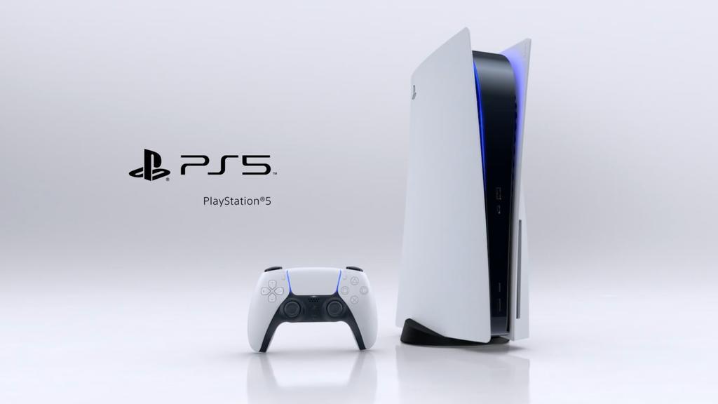 Ya hay fecha de lanzamiento y precio para la Playstation 5