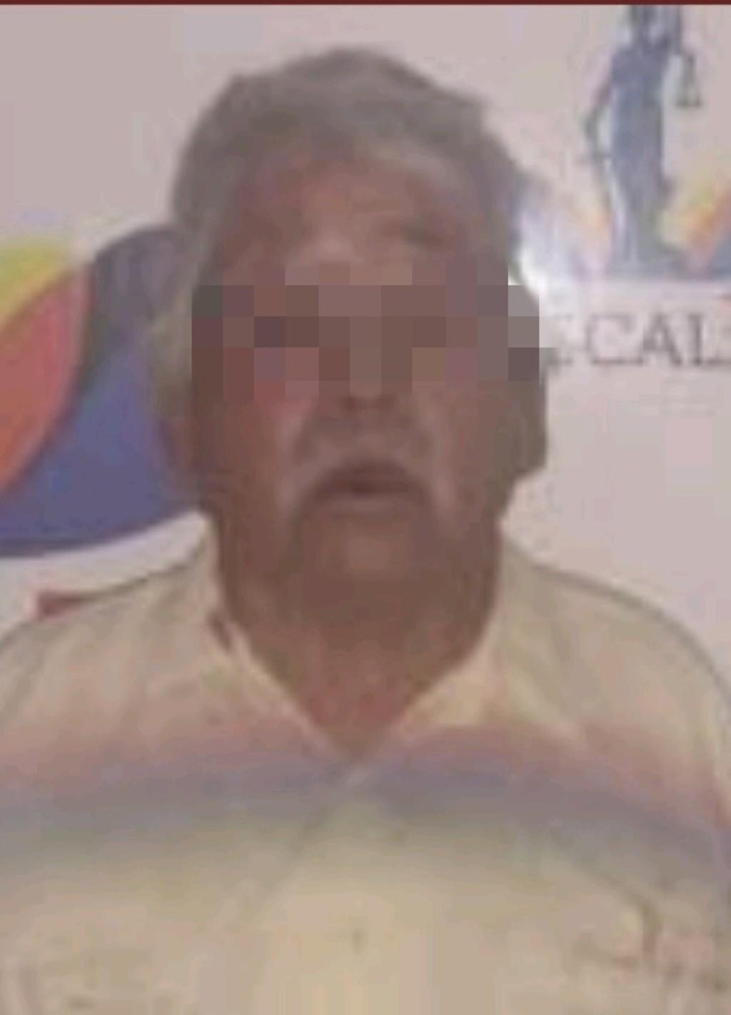 Detienen a velador en Gómez Palacio por presunto abuso sexual