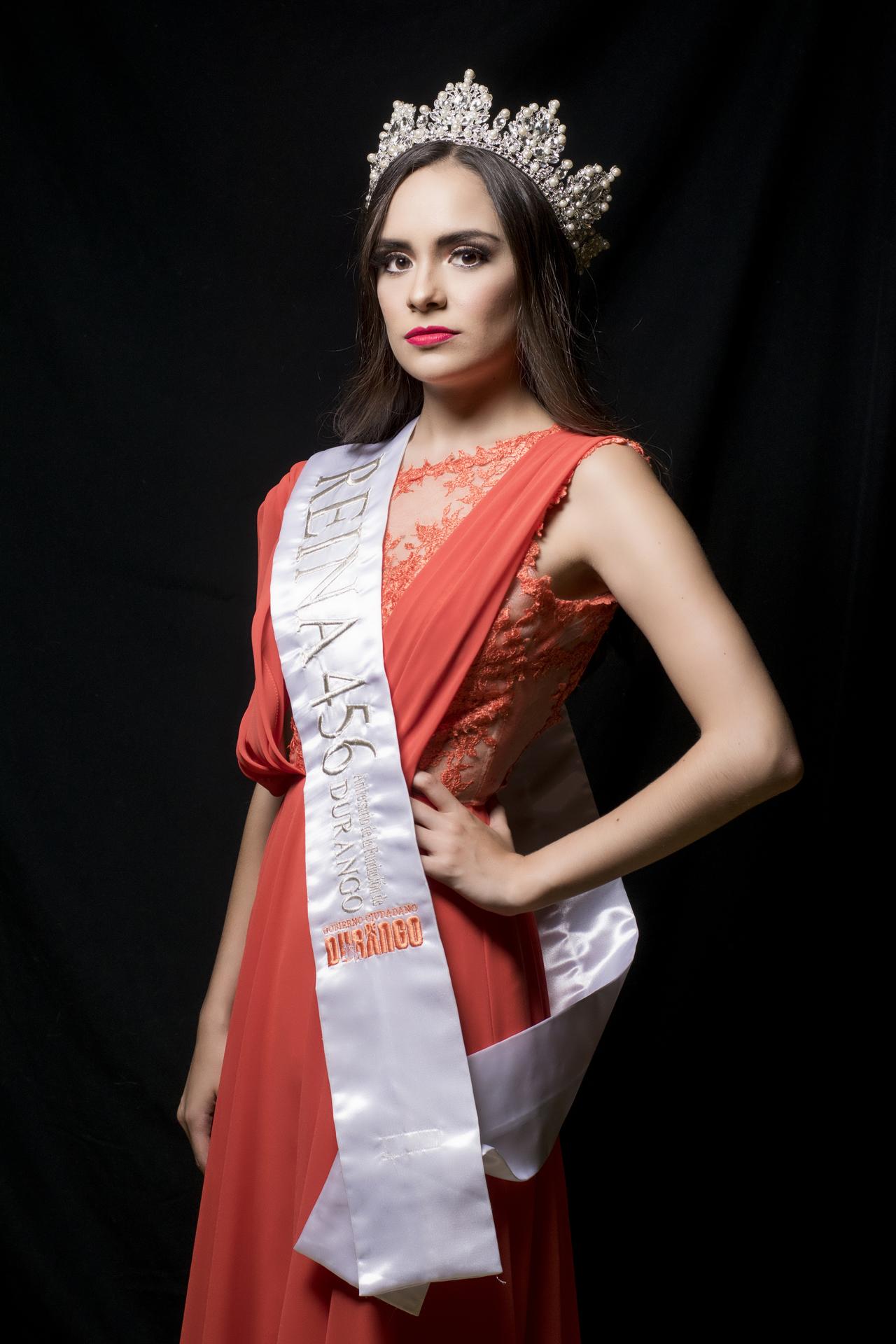Adriela Aguilar