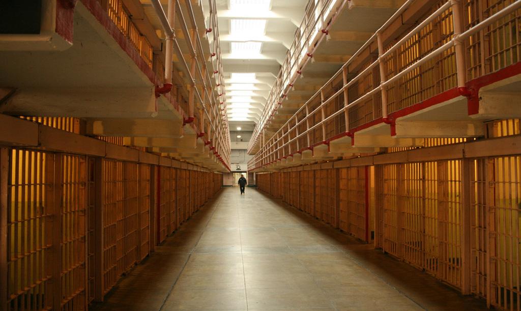Sentencian al primer acusado por los 'Papeles de Panamá'