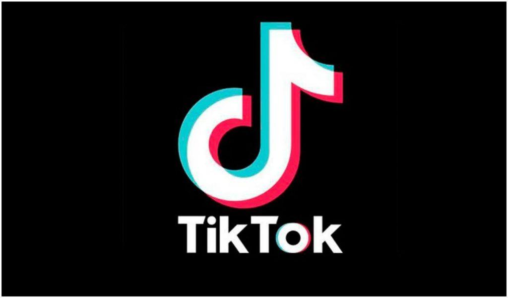 ¿Se logrará salvar TikTok en EUA?