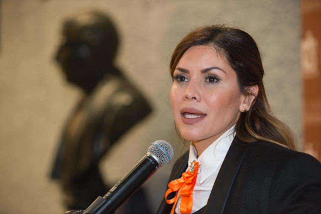 Rechaza MC renuncias corporativas de militantes en Nuevo León