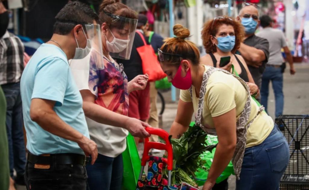 Suman 11 municipios de Sinaloa en semáforo epidemiológico verde
