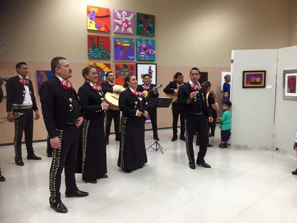 Mariachis demandan a municipio de Gómez