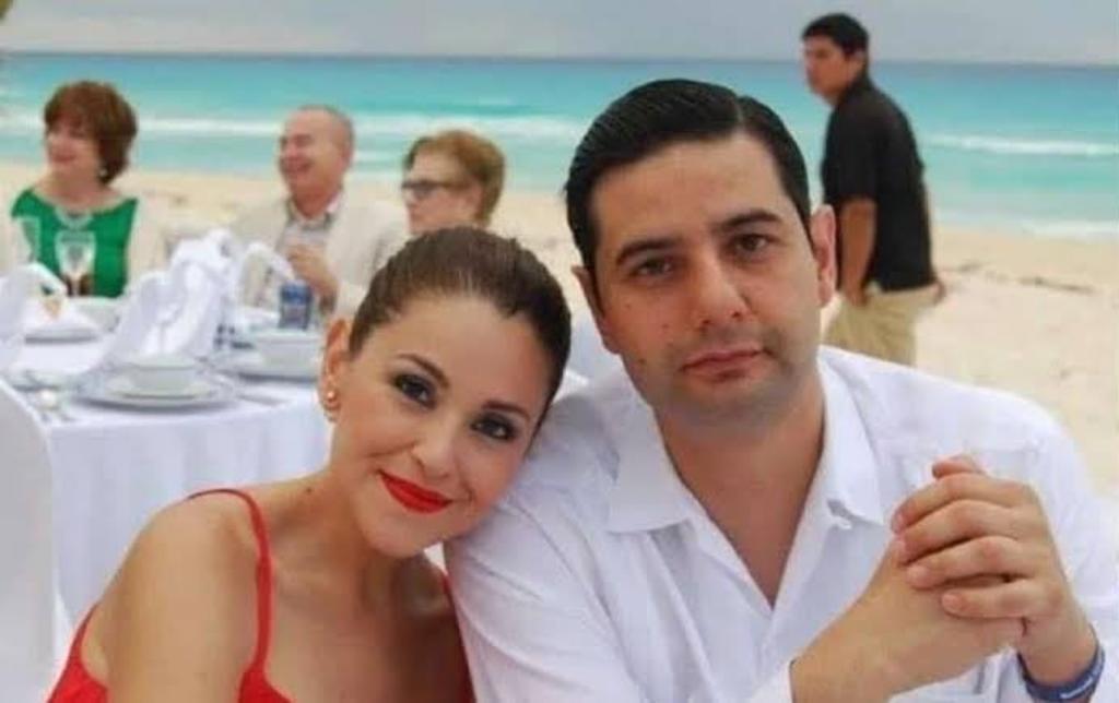 Vinculan a proceso a implicado en homicidio de juez y su esposa en Colima