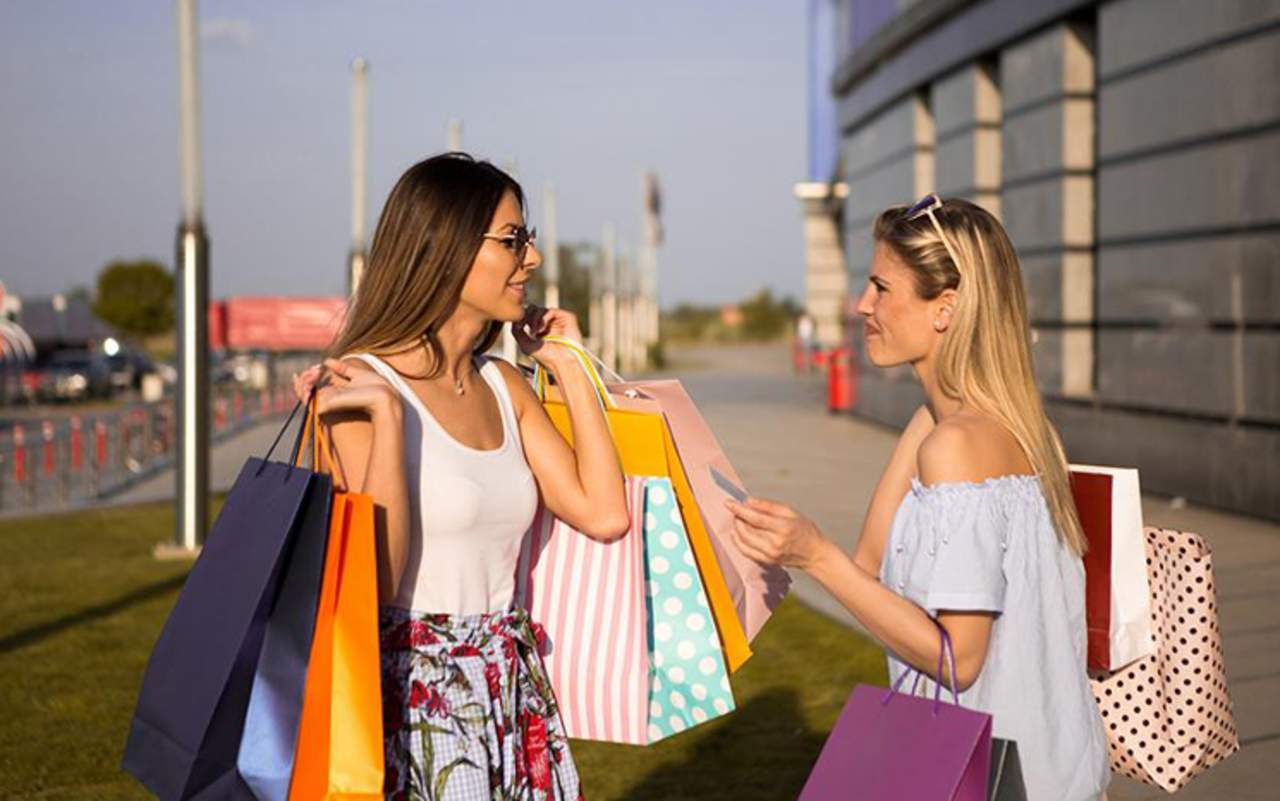 Se acerca el Buen Fin, con estas marcas podrás ahorrar en moda mexicana
