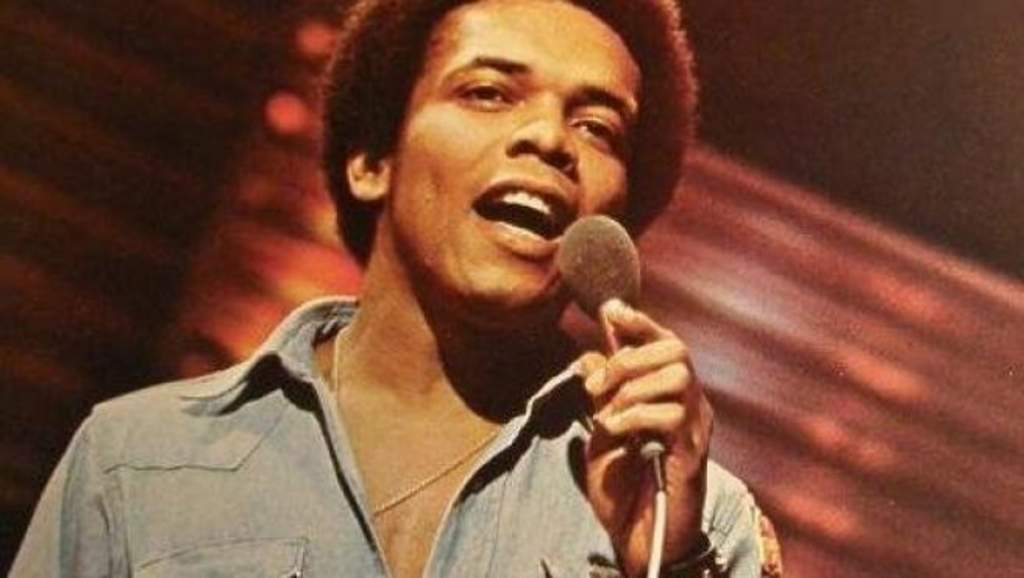 Muere a los 80 años Johnny Nash, cantante de I Can See Clearly Now
