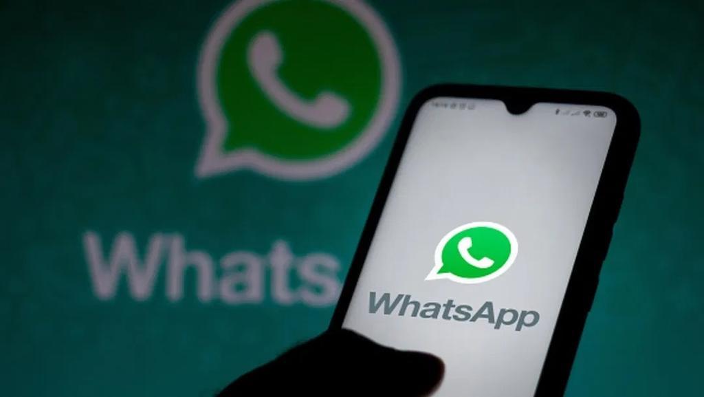 WhatsApp ya no estará disponible para estos teléfonos en el 2021