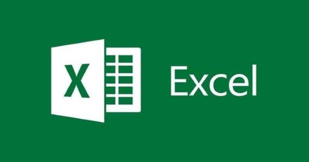 Revelan que error en Excel afectó resultados de COVID-19 en Reino Unido