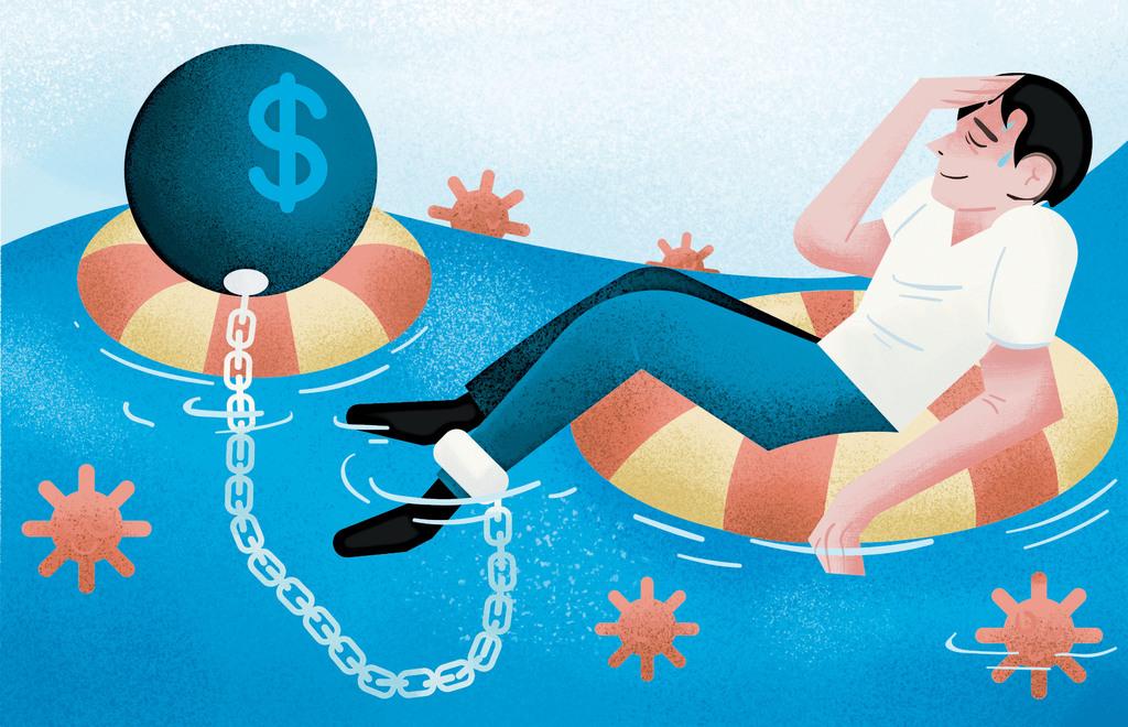 ¿Es viable una reestructura bancaria?