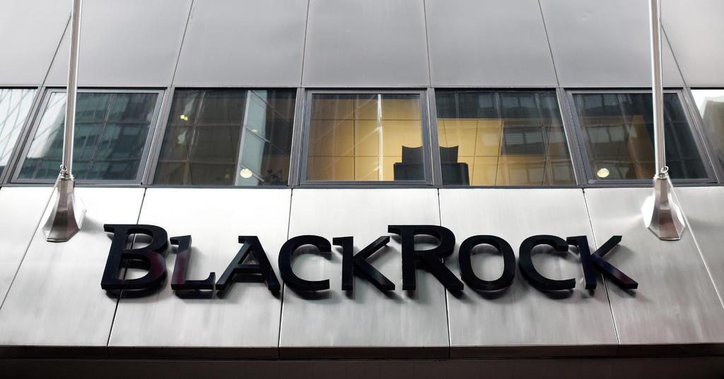 Elogia BlackRock reforma a pensiones en México