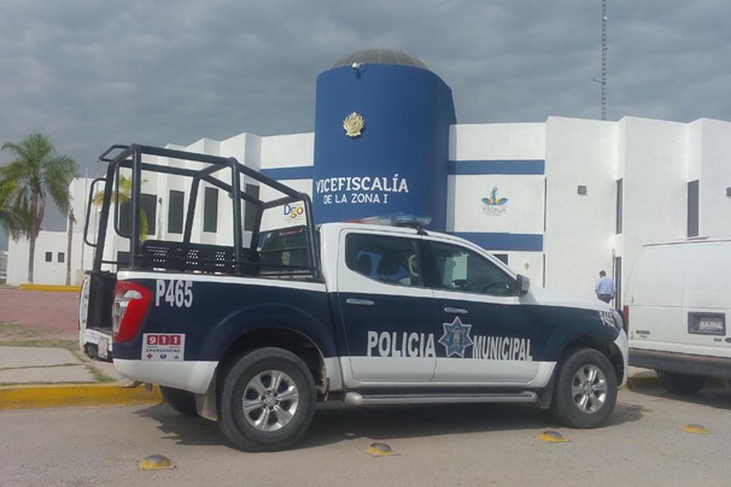 Sentencian a sujeto por feminicidio en Gómez Palacio
