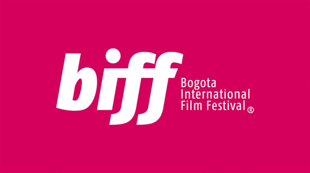 El Bogotá International Film Festival celebra edición virtual