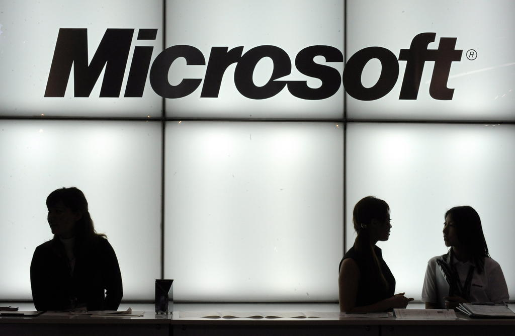 Intenta Microsoft frenar red mundial de hackers