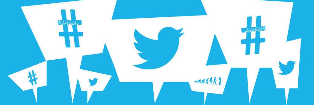 Descarta Twitter México hackeo tras falla del servicio a nivel mundial