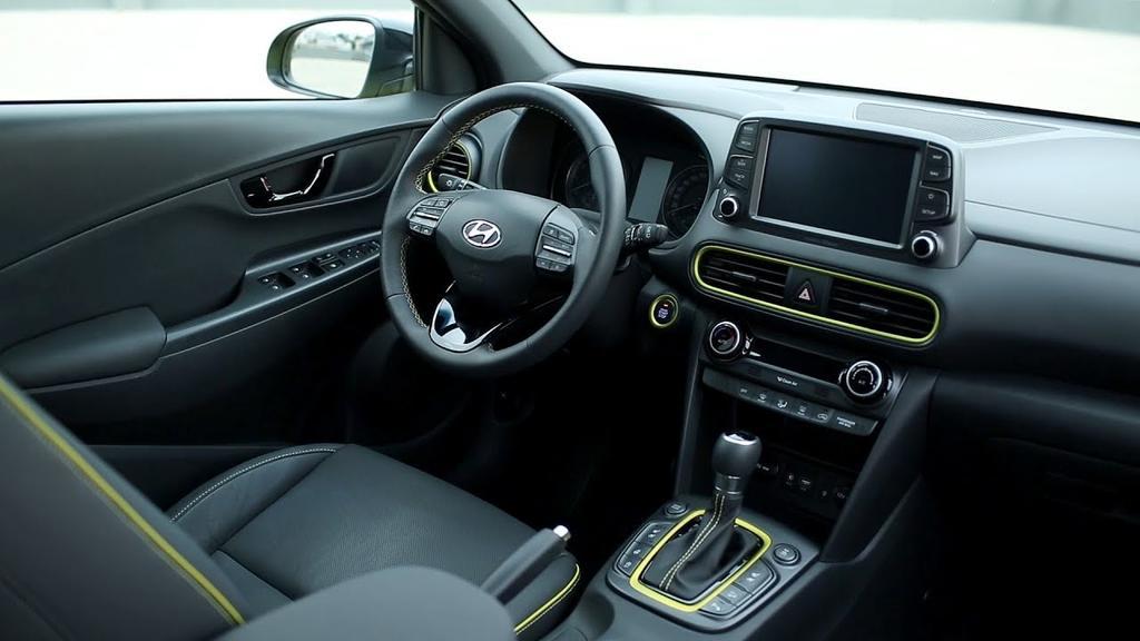 Hyundai revisará 77 mil autos por riesgo de incendio