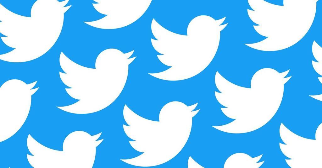 Reportan interrupción del servicio de Twitter en varios países