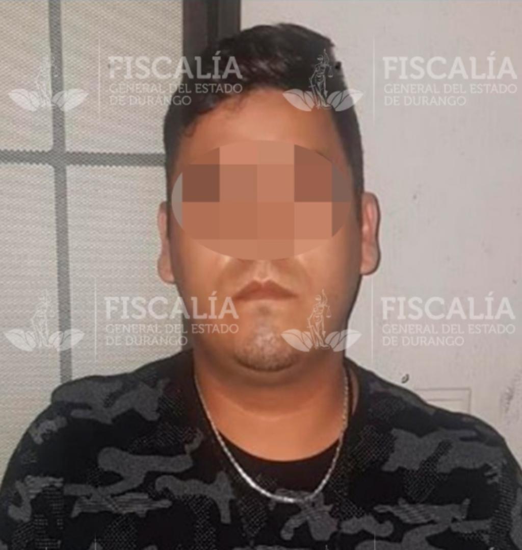 Detienen a presunto líder de secuestradores que operaron en La Laguna de Durango