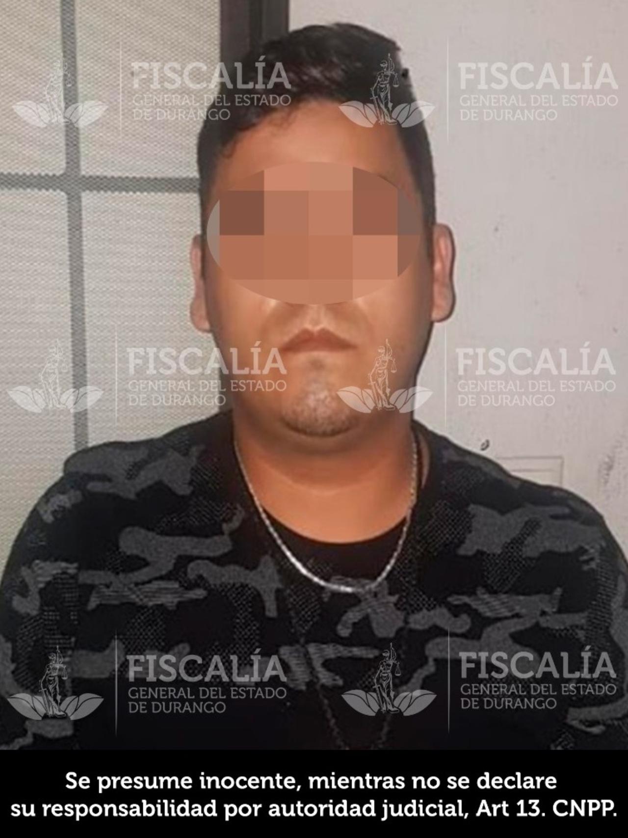 Arrestaron a peligroso secuestrador en La Laguna