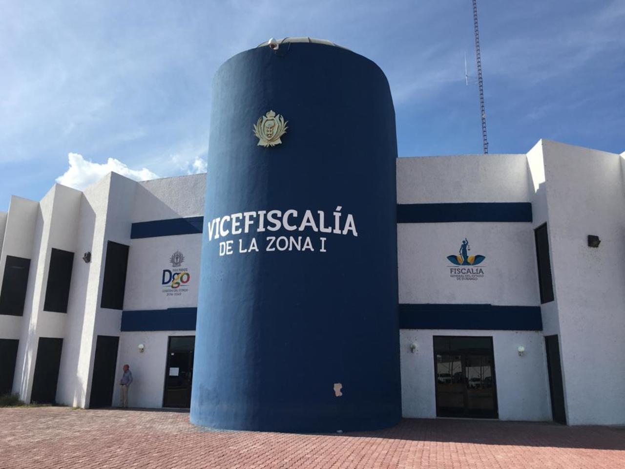 Familia de Síndico Municipal de Gómez Palacio interpone denuncia