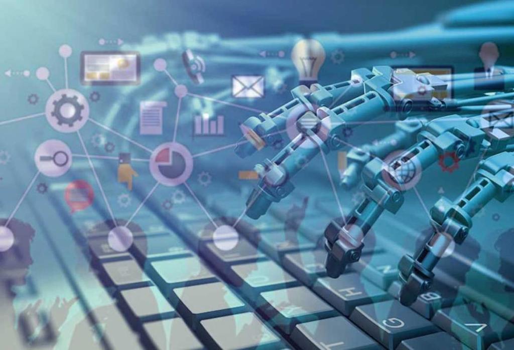 Abre Brasil centro de Inteligencia Artificial dedicado a ciencia e innovación