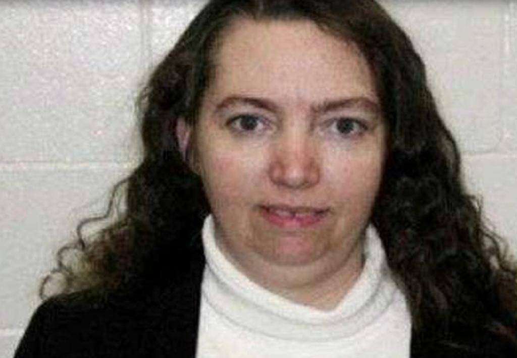 Lisa Montgomery, la primera mujer que será ejecutada en EUA en 70 años