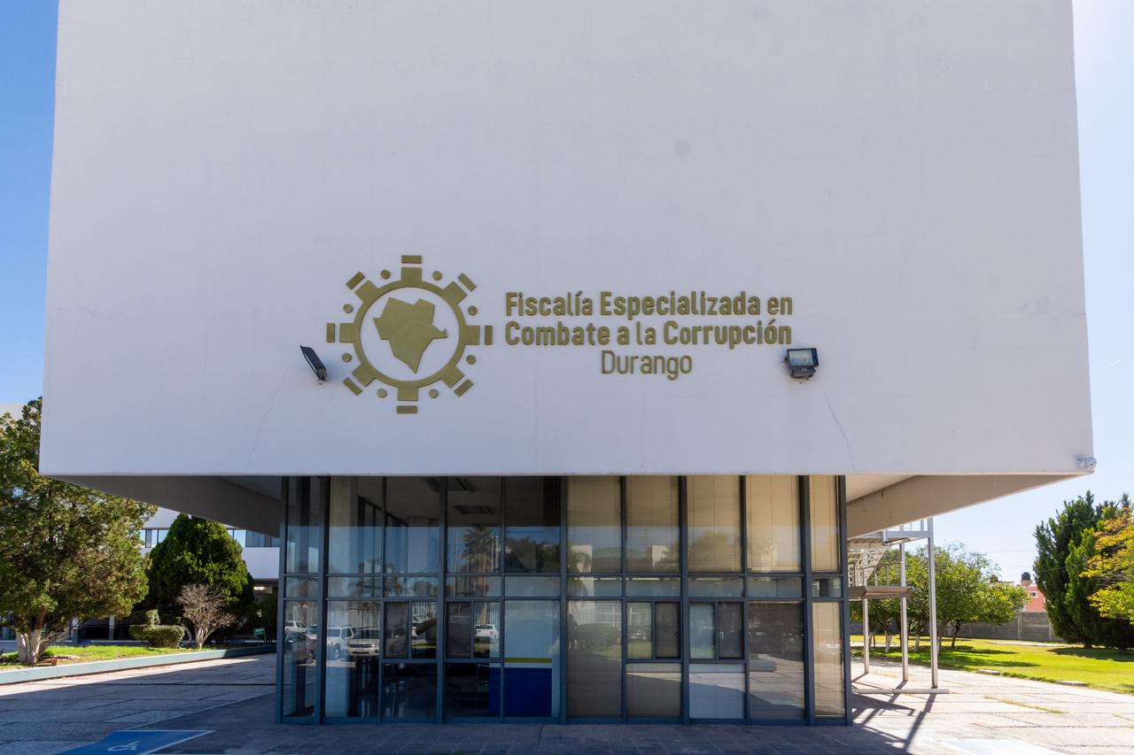 Llevan a municipios lucha anticorrupción