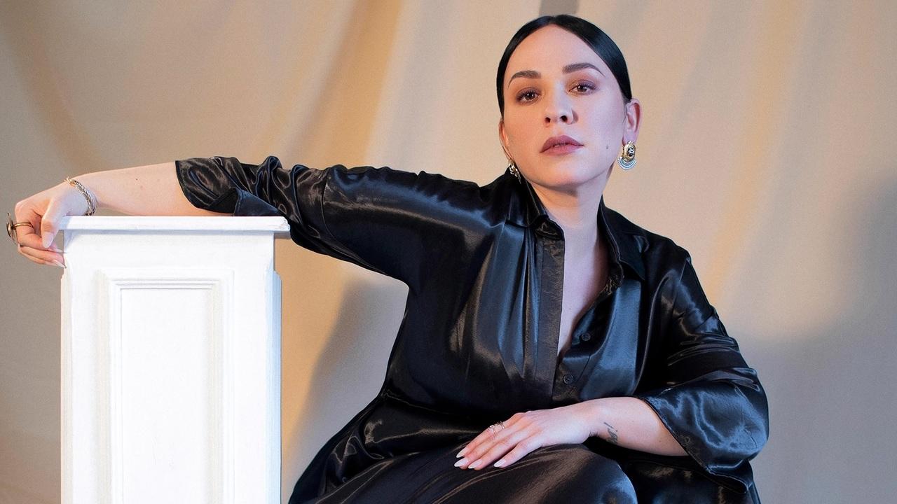 Carla Morrison vuelve con otro disco