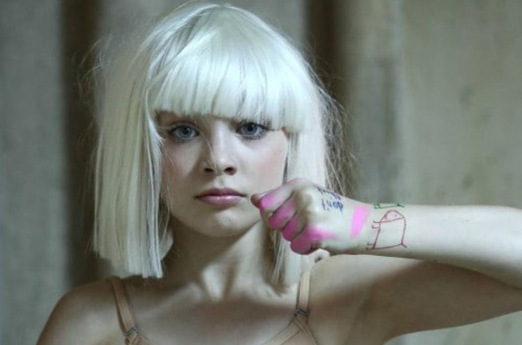 Así luce en la actualidad Maddie Ziegler, la bailarina de 'Chandelier'