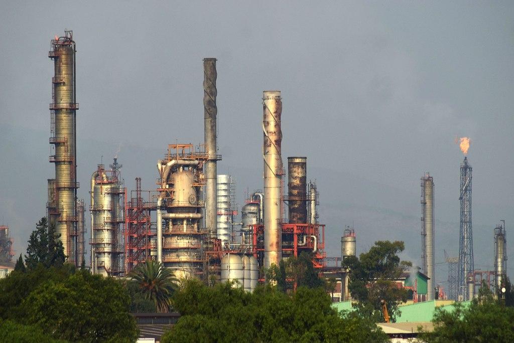 Alista CRE cambios para permisos energéticos