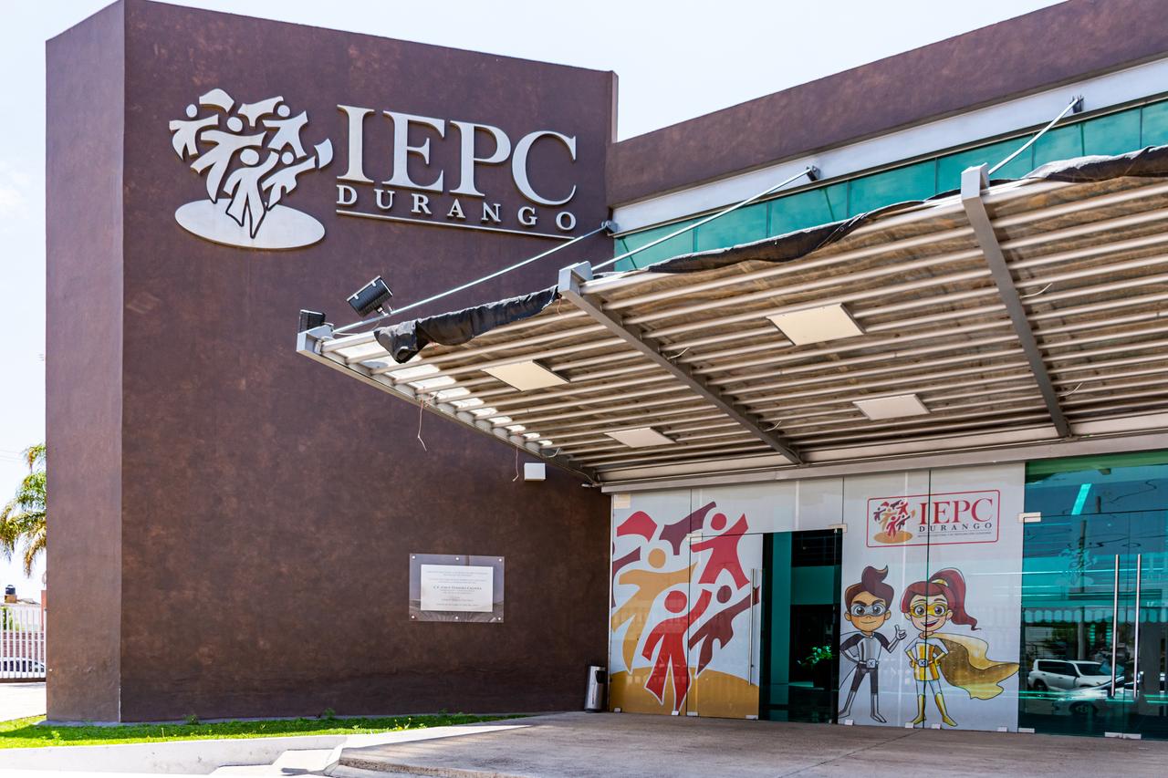 Detectan 3.7 mdp de gastos improcedentes en IEPC