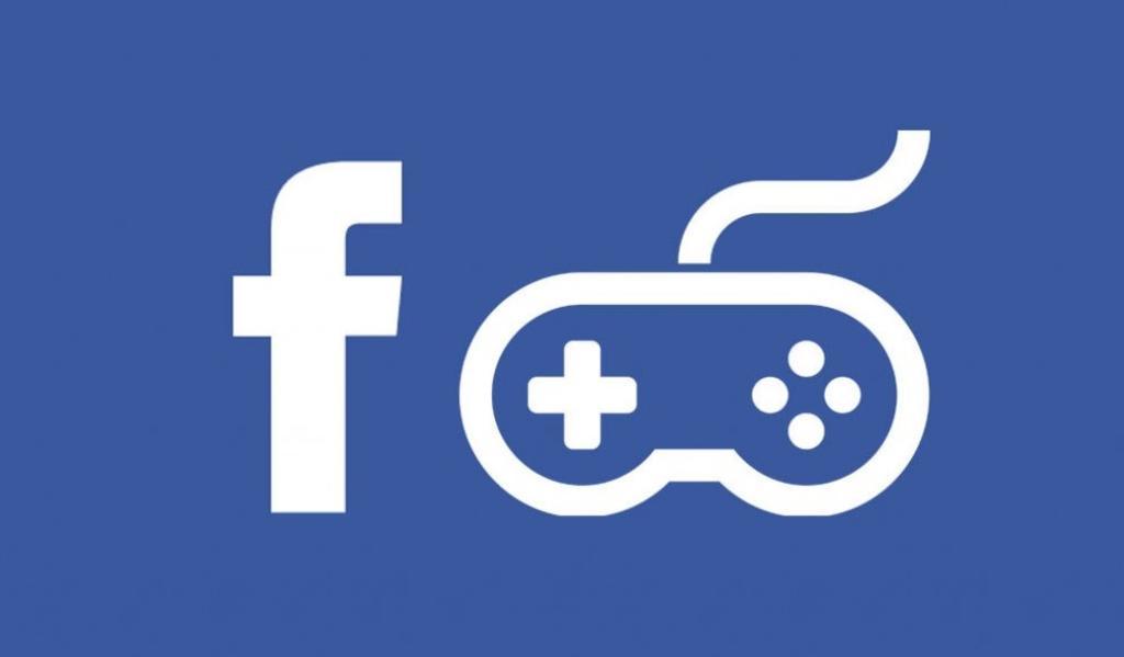 Facebook se abre paso en el mundo de los videojuegos con plataforma 'streaming'