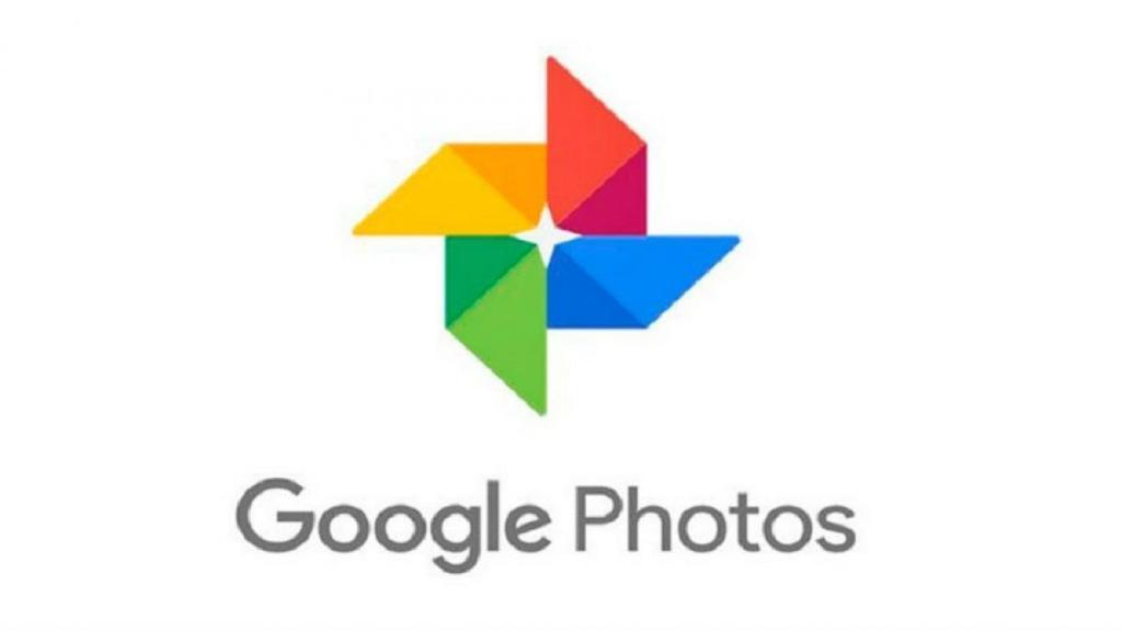 Google Fotos comenzará a cobrar por almacenamiento