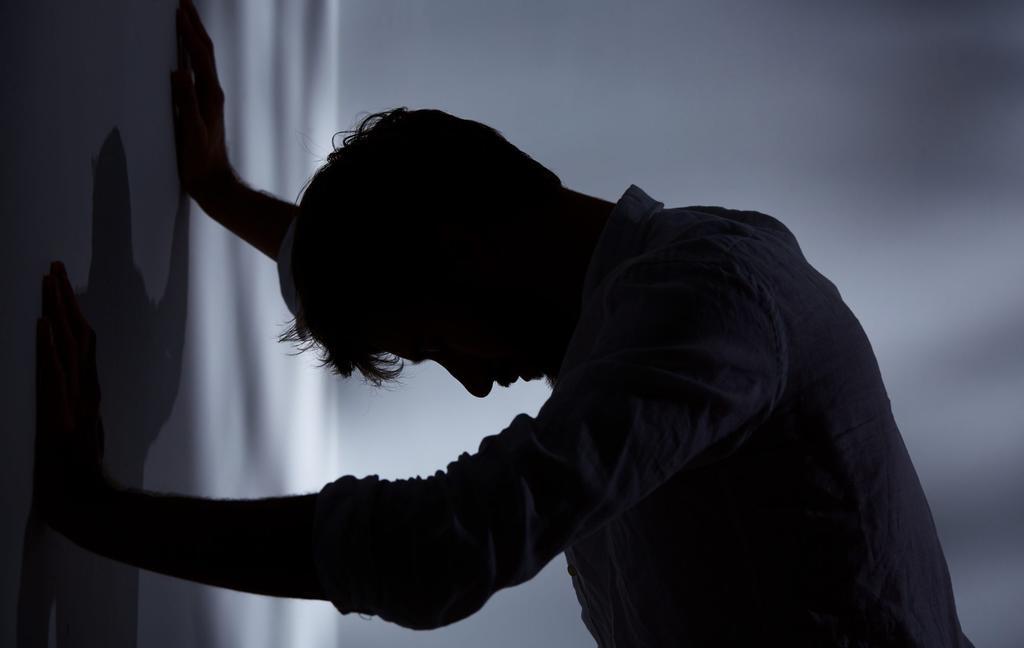Pensamientos de suicidio y muerte son cada vez más frecuentes entre jóvenes