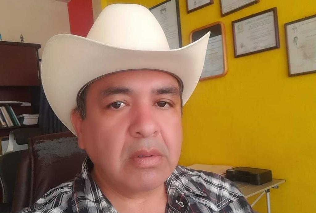 Critica Movimiento Territorial de Gómez Palacio actuación de diputados de Morena