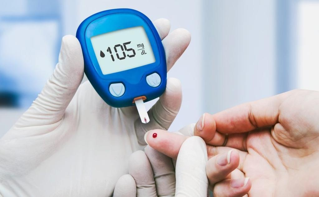 Diabetes e hipertensión, un riesgo para complicaciones cerebrales en pacientes COVID-19