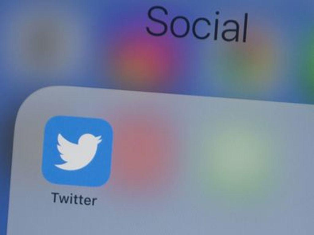 Contrata Twitter a un hacker famoso como jefe de seguridad