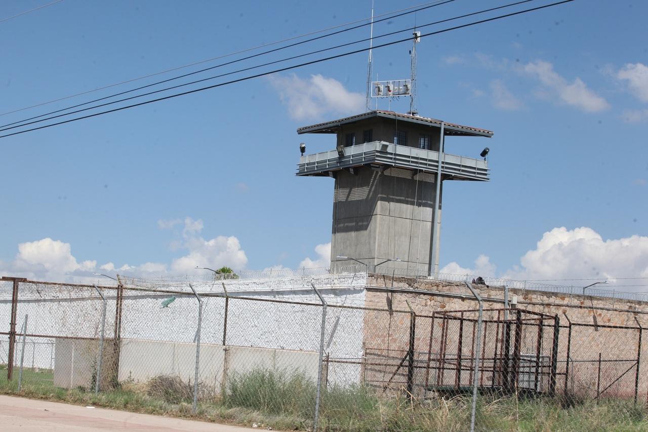 Dan 22 años de cárcel a violador de niña