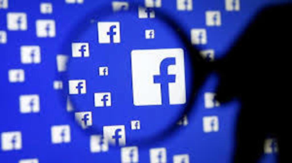 Afirma Facebook que elimina 95 % de los discursos de odio de forma proactiva