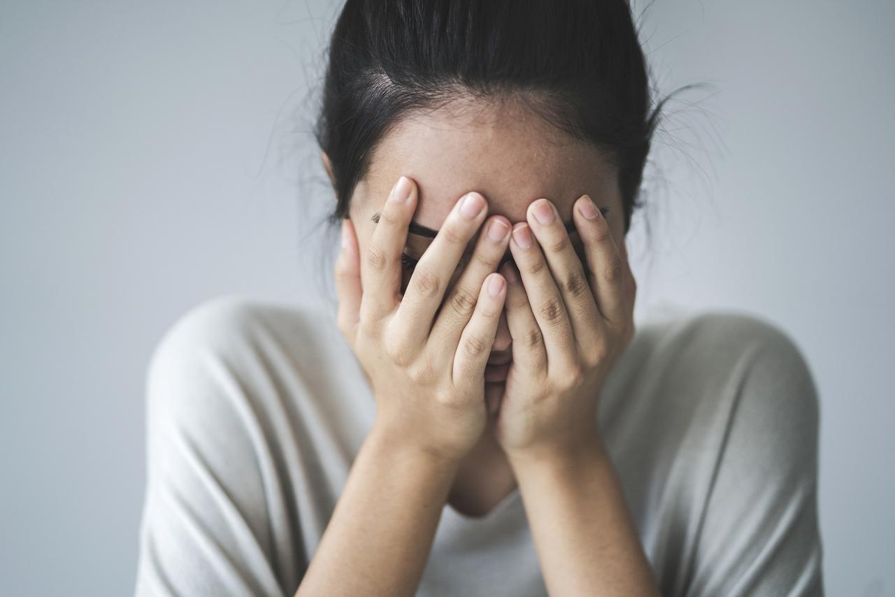Trastornos de ansiedad: cómo reconocerlos y prevenirlos