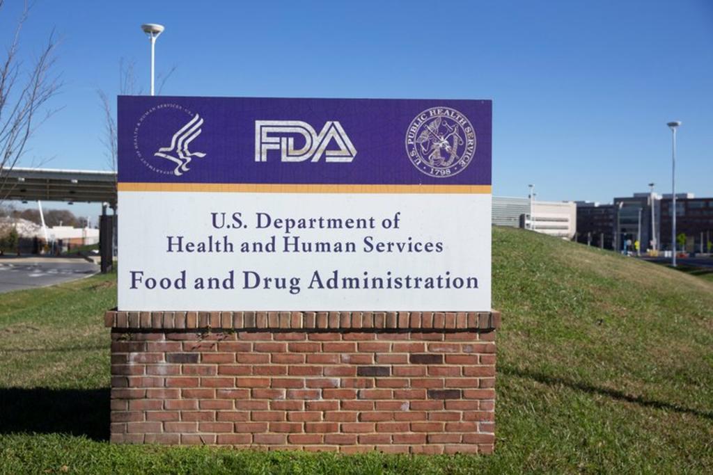 Estados Unidos autoriza el tratamiento contra COVID del Regeneron