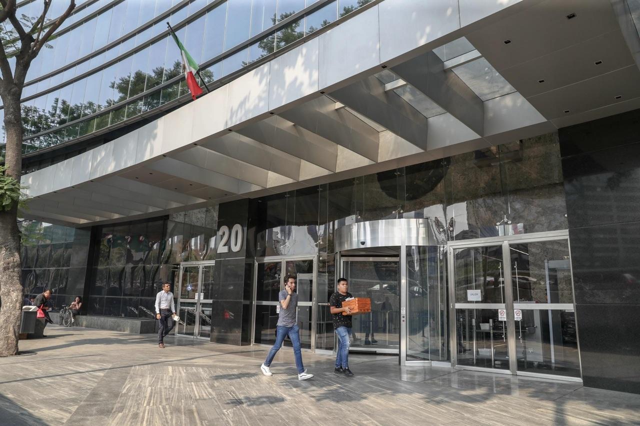 Admiten demanda de amparo de Miguel Ángel Caro Quintero