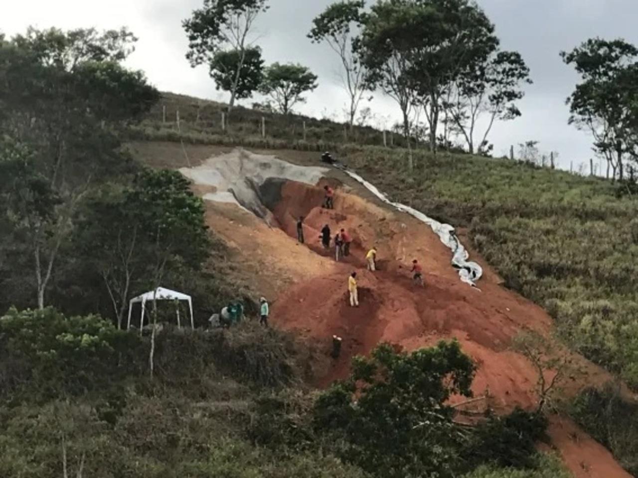 Censuran obra en Brasil