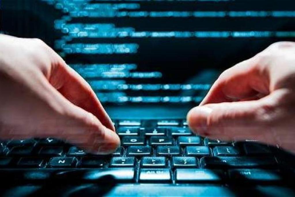MiPyMEs son blanco de ciberataques; la mayoría no se recuperan