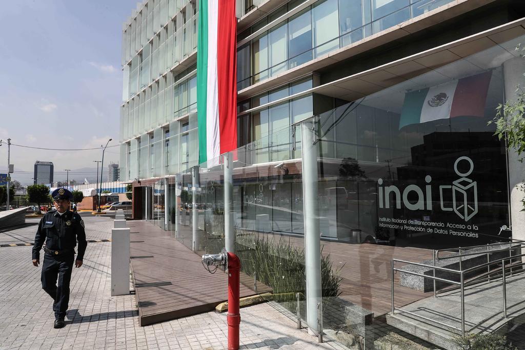 Gobierno de AMLO busca controlar organismos autónomos