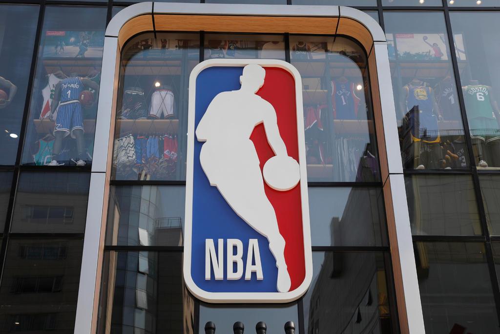 México tendrá una nueva academia de NBA