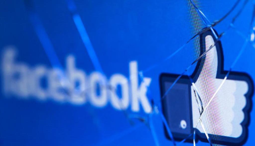 Facebook se despide de los 'Likes' y elimina el botón 'Me gusta' de las fan pages